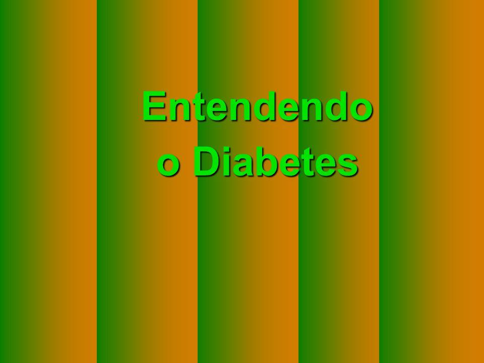 Copyright © RHVIDA S/C Ltda.www.rhvida.com.br pâncreas intestino vesícula E NÃO SE ILUDA!!!!.