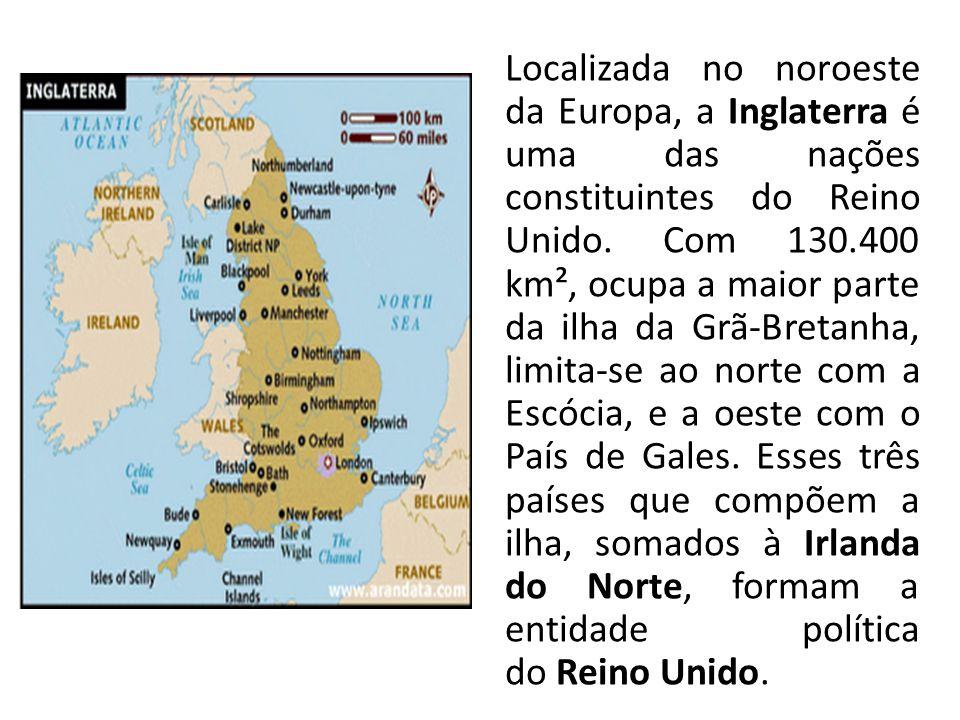 -1337-1453: guerra dos cem anos -1348-49: Peste negra (peste bubônica) matou quase metade da população.