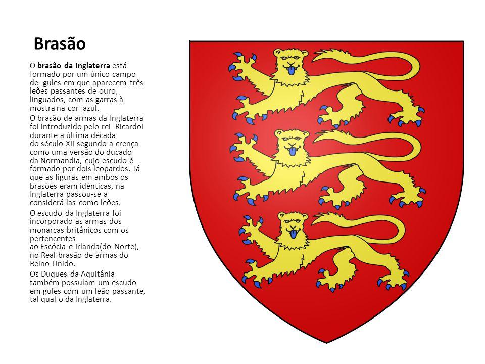 Família Real Membros e parentes da Família Real Britânica historicamente representam o monarca em vários lugares através do Império Britânico, algumas vezes por períodos estendidos como vice-reis ou em cerimônias e eventos específicos.
