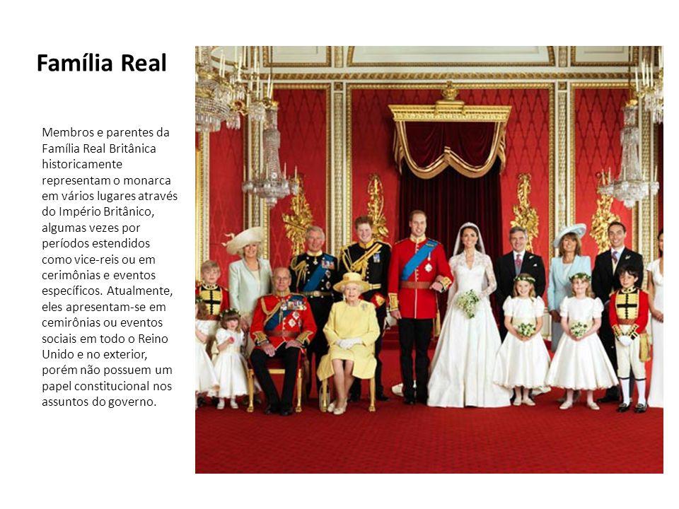 Hino Não existe um hino nacional oficial, pois esta é uma nação que faz parte do reino Unido, e normalmente o hino deste, God save the Queen, é utilizado.