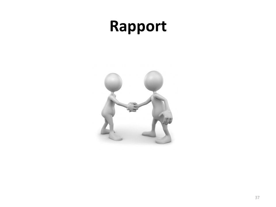 Rapport 37