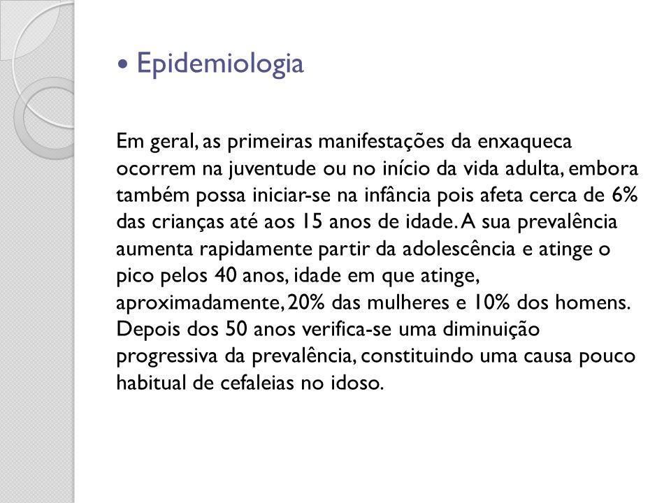 - Topiramato: tem-se mostrado eficaz em alguns estudos.