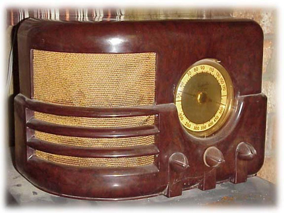 Antes de 1890, quando as ondas de rádio começaram a ser utilizadas para enviar mensagens, a informação levava semanas a dar a volta ao mundo.