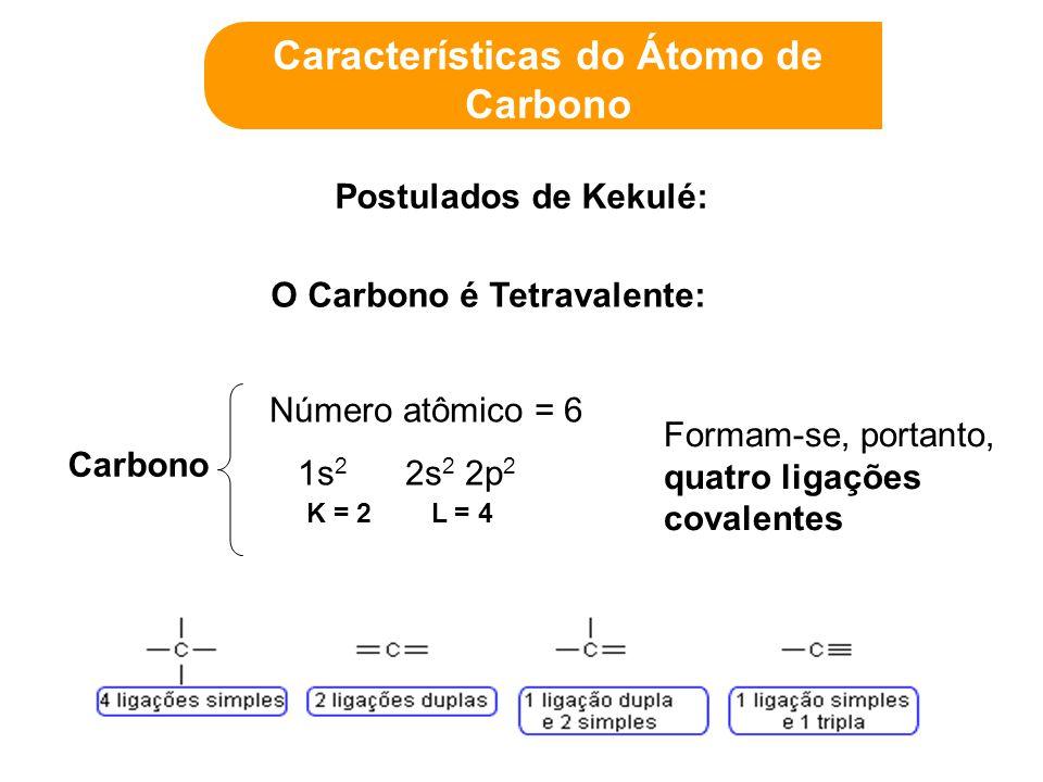 9 APLICAÇÕES C ProteínasCombustíveisAdoçanteAromasFertilizantesPesticidasFármacosCorantesSolventesPolímeros