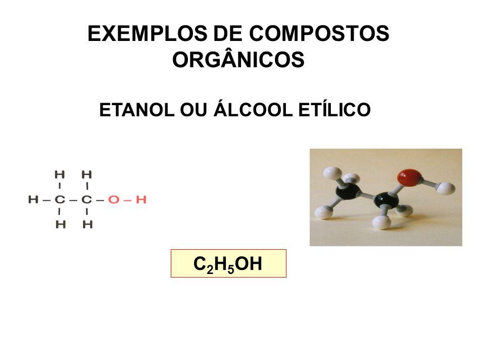 Veja o exemplo abaixo: Carbono primário: verde Carbonos secundários: amarelo Carbono terciário: cinza Carbono quaternário: azul