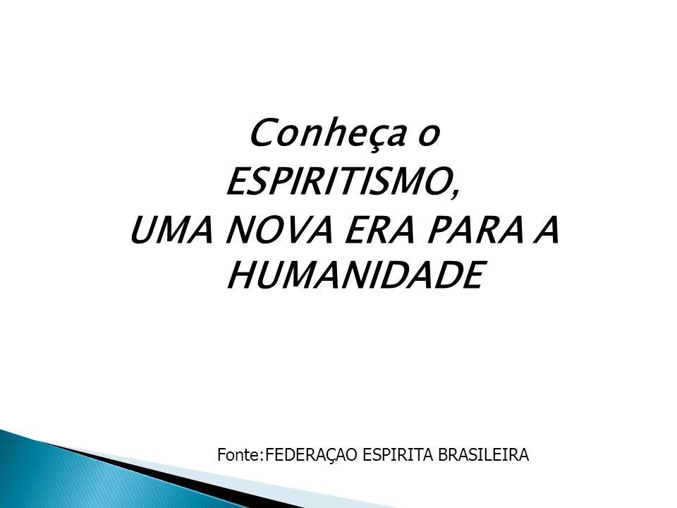 DEUS,INTELIGÊNCIA SUPREMA, CAUSA PRIMEIRA DE TODAS AS COISAS