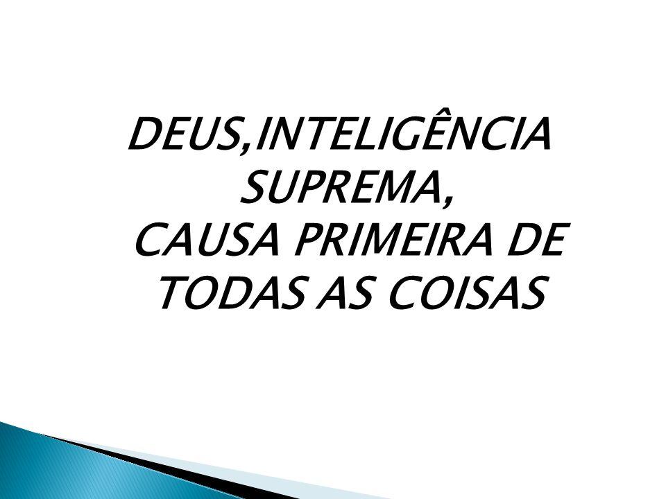 6 - Esoterismo: Doutrina ou atitude de espírito que frisa que o ensinamento da verdade deve reservar-se aos iniciados, escolhidos por sua inteligência e valor moral..
