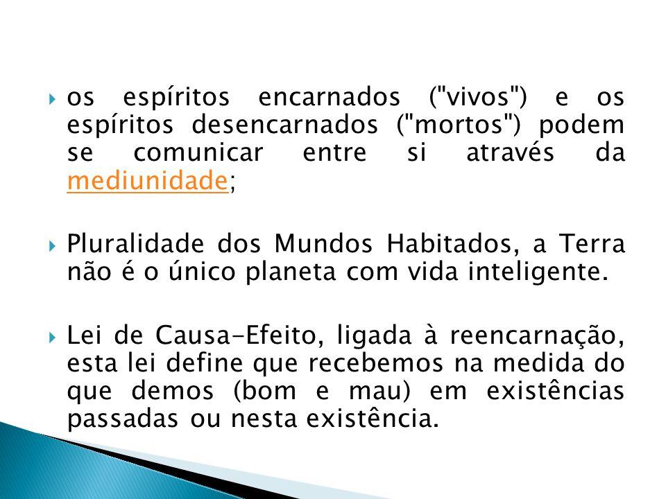 A) Espiritismo Comum: Caracteriza-se pela utilização de práticas sociais, sem os elementos comuns às sessões mediunicas ou de terreiros.