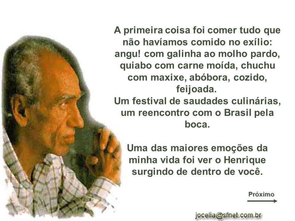 00 00 00 00 00 00 00 00 00 00 00 Extraída do Jornal da Orla de Santos, SP, ao dia 24 janeiro 1999.
