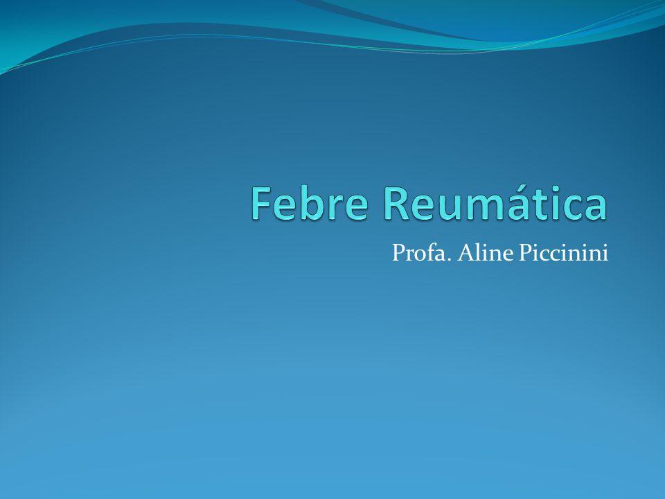 Profa. Aline Piccinini