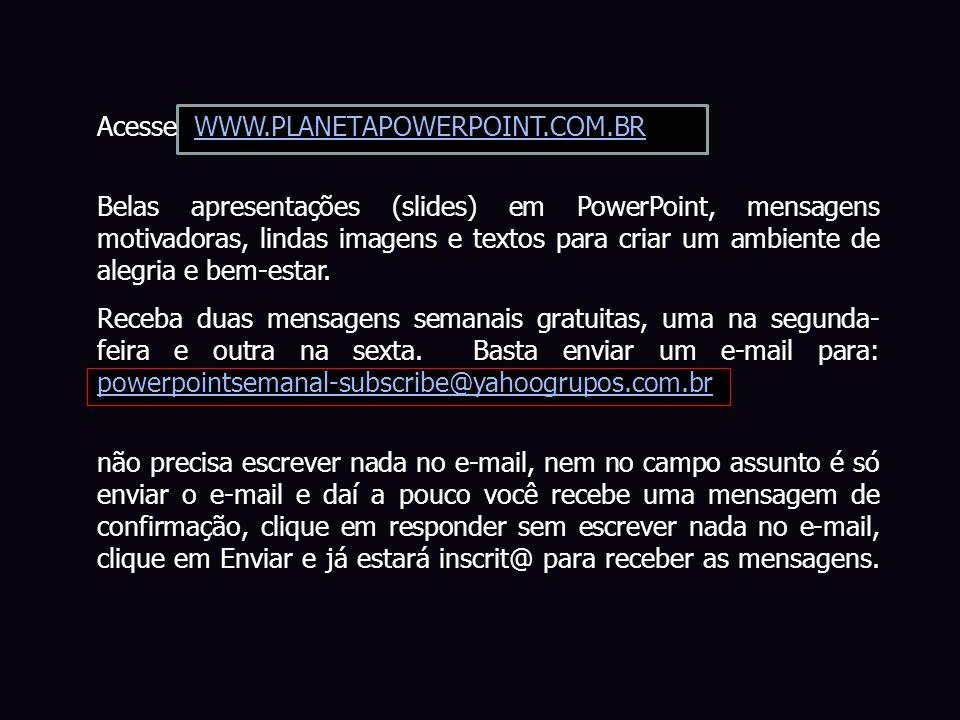 Texto taoísta traducido (Español) por Oscar Salazar Tradução para o Portugués: Stela Lecocq http://stelalecocq.blogspot.com/