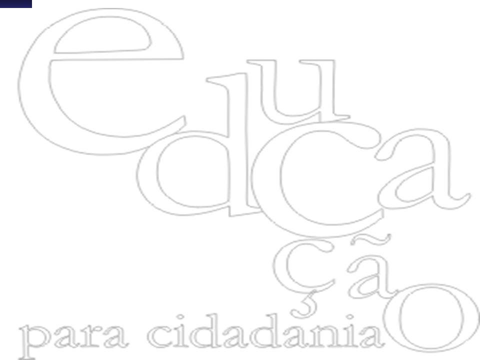 Educadora Ágata Dourado adouradinha@hotmail.com (11) 9559-9769 (vivo) (11) 6103-8083 (oi) O B R I G A D A Projovem Trabalhador www.mte.gov.br/projovem