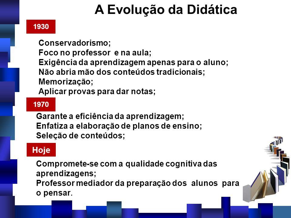 Educadora Ágata Dourado adouradinha@hotmail.com (11) 9559-9769 (vivo) (11) 6103-8083 (oi) O B R I G A D A Projovem Trabalhador www.mte.gov.br/projovem Taboão da Serra / SP www.taboaodaserra.sp.gov.br Associação Horizontes www.ah.org.br