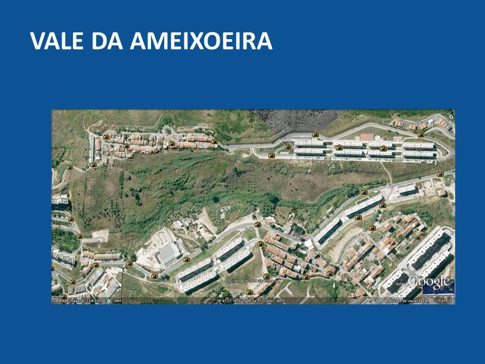VALE DA AMEIXOEIRA