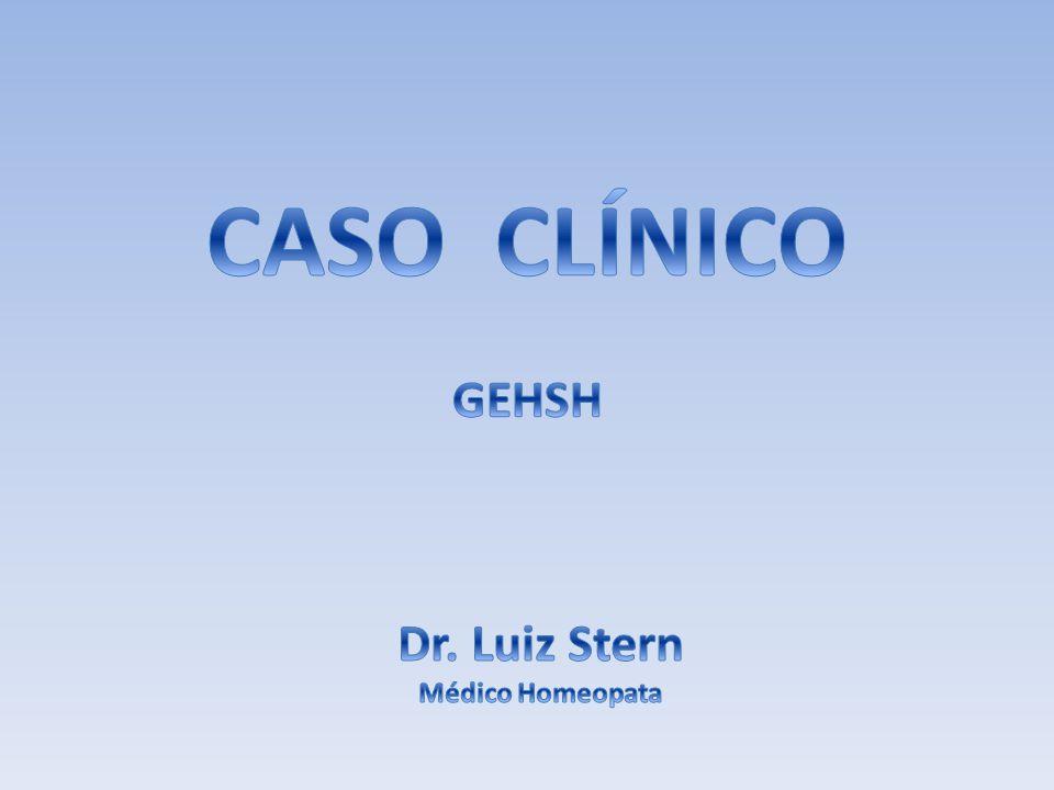 Aluno de Hah.em Paris. Introduziu a Homeopatia no Brasil, onde chegou em 1840.