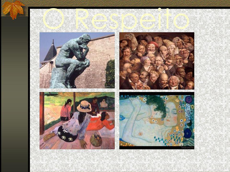 O Respeito