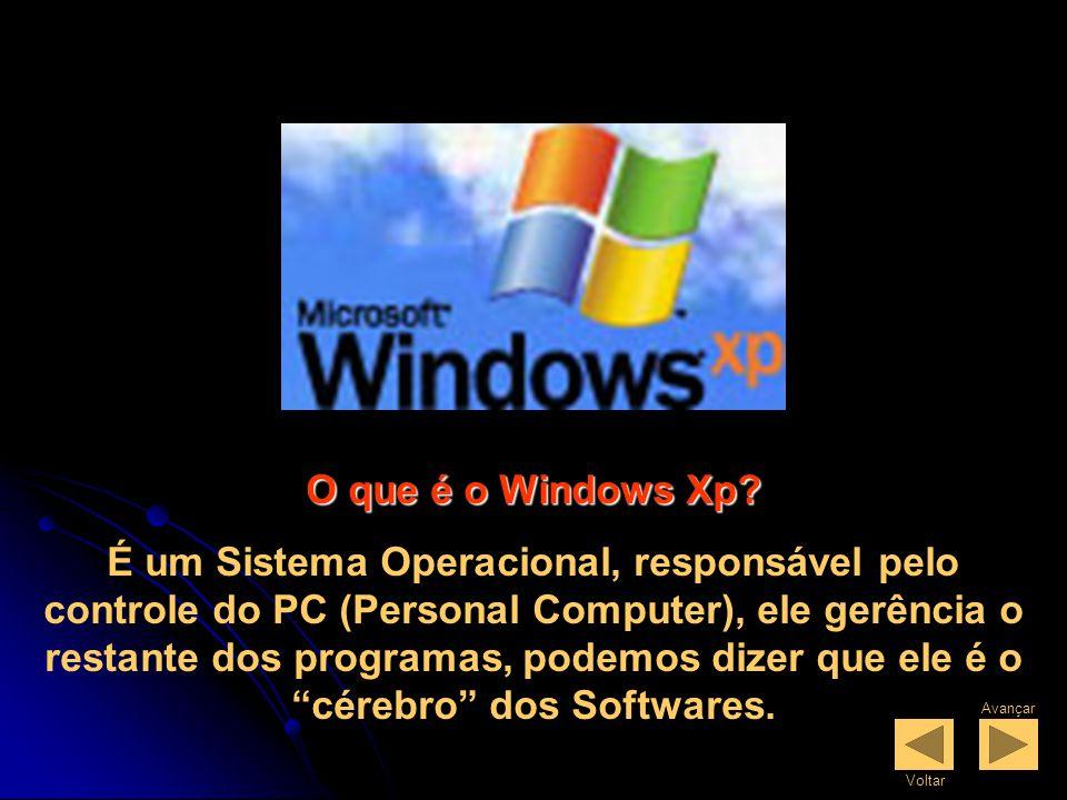 O que veremos no curso.O Microsoft Office evoluiu.