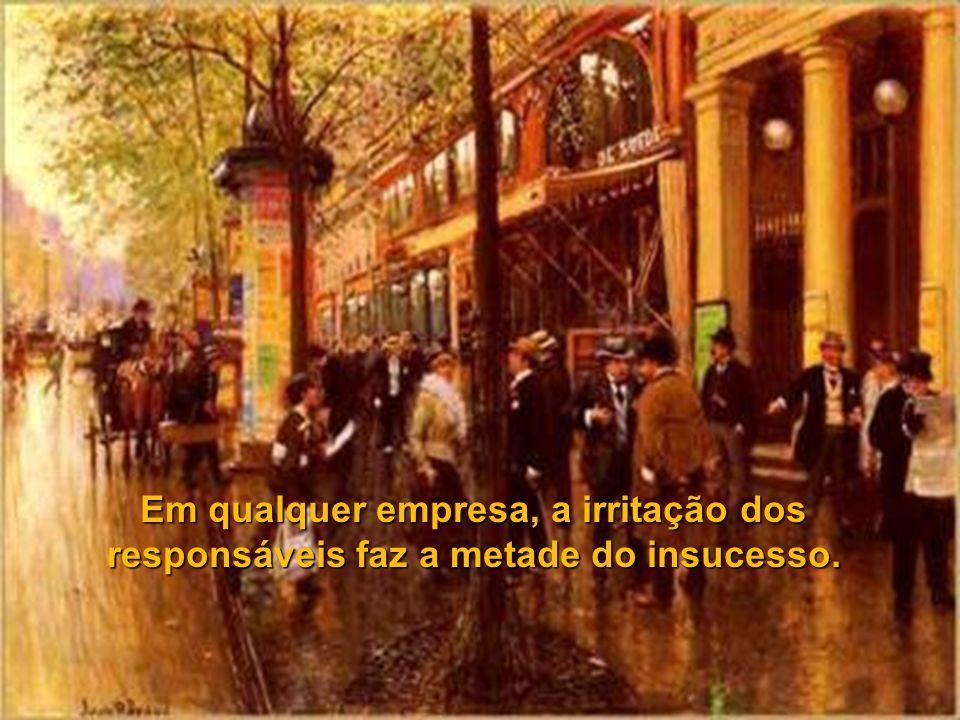 Emmanuel- Psicografado por Chico Xavier André Gagnon- True Love Caruso.lea@terra.com.br