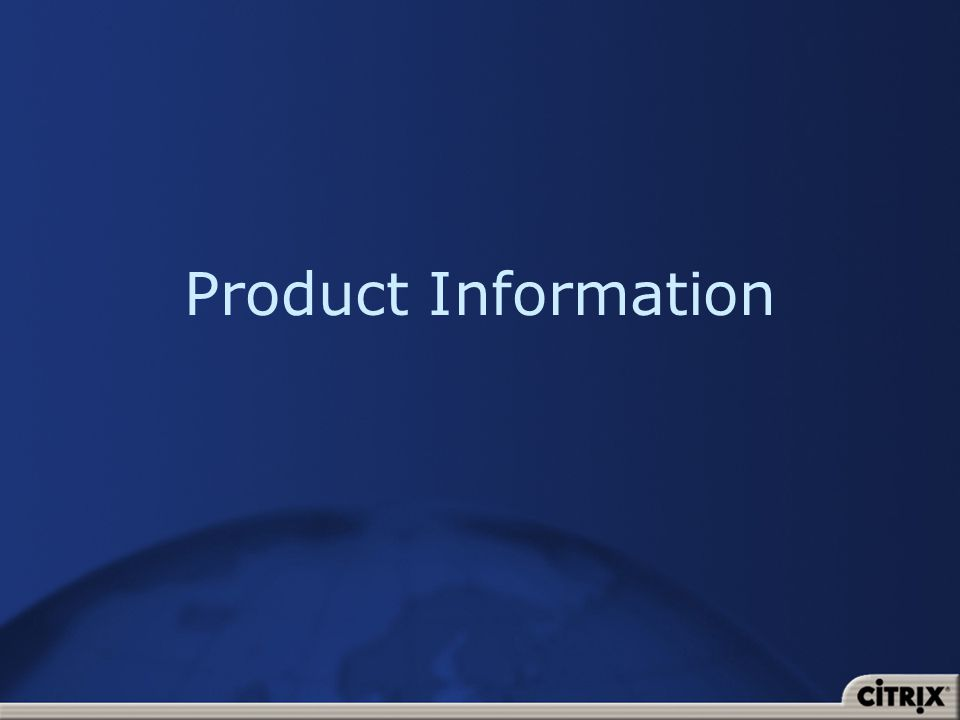 8 Microsoft Certifications Windows 2000 Server Windows 2000 Advanced Server Windows 2000 Datacenter Server Windows XP Windows 2000 Windows ME, 98, NT Windows for PocketPC