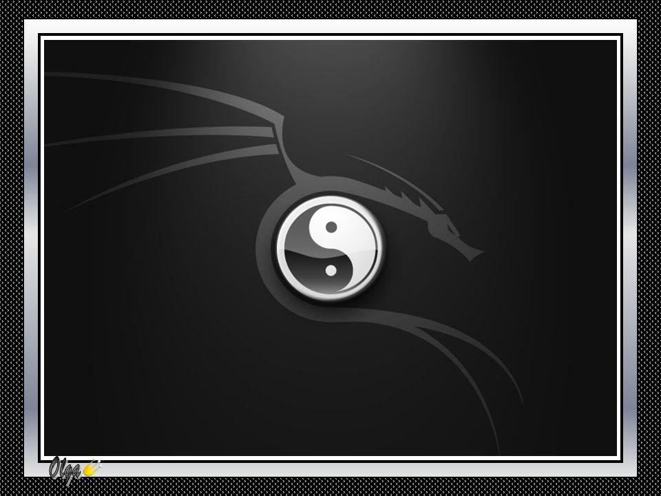 Os chineses espetam as agulhas em pontos específicos do corpo, com o objetivo de dirigir a energia vital, do corpo, com o objetivo de dirigir a energia vital, que percorre o corpo ao longo dos membros, tronco e cabeça, através de canais chamados Chings ou e cabeça, através de canais chamados Chings ou meridianos, no ocidente.