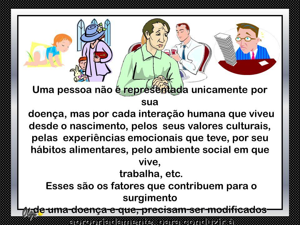 11 Perturbações nervosas e músculo-esqueléticas – dor de cabeça, enxaqueca, nevralgia de trigêmeo; dor de cabeça, enxaqueca, nevralgia de trigêmeo; paralisia facial (fase inicial, primeiros meses); doença de Minere (vertigem), disfunção neurogênica da bexiga, Minere (vertigem), disfunção neurogênica da bexiga, paralisias subsequentes de Acidente Vascular Cerebral, neuropatias periféricas; sequelas da paralisia infantil ( fase inicial - primeiros seis meses); enurese noturna, nevralgia intercostal, lombalgia, síndrome cérvico- braquial, artrites diversas, ciática, osteoartrite, artrose.