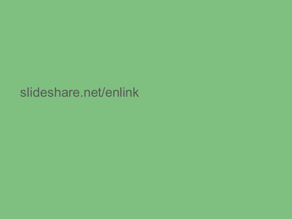 O perfil de links do seu site é como um currículo para o Google @msanches #olhoseo