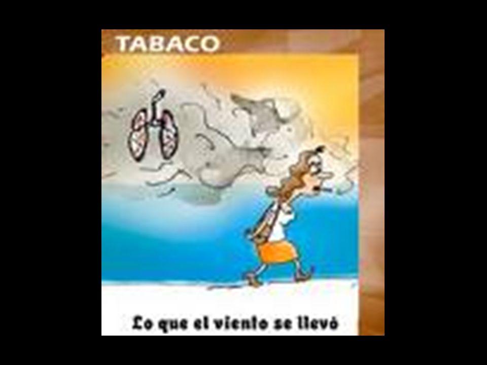 Fumar provoca envelhecimento prematuro tanto nos homens como nas mulheres.