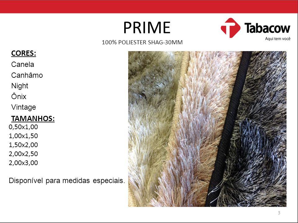 VIENA 100% POLIPROPILENO CORES: Ouro Velho Prata Sand Trigo TAMANHO: 0,50X1,00 Pacote com 6 unidades 1,00x1,50 1,50x2,00 2,00x2,50 2,00x3,00 2,50X3,00 Disponível para medidas especiais.