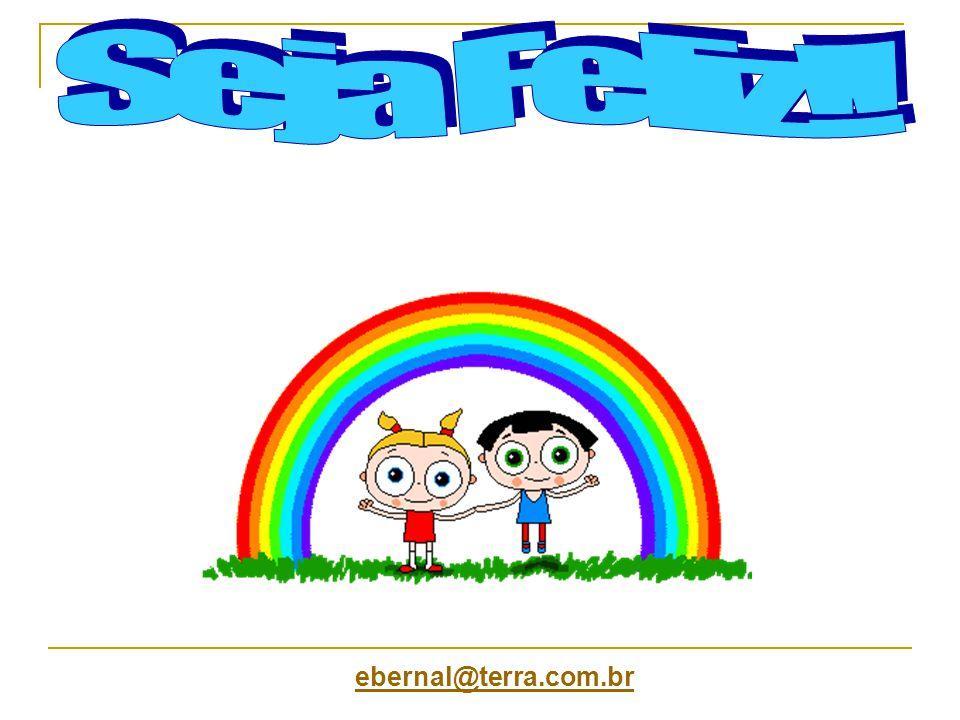 ebernal@terra.com.br
