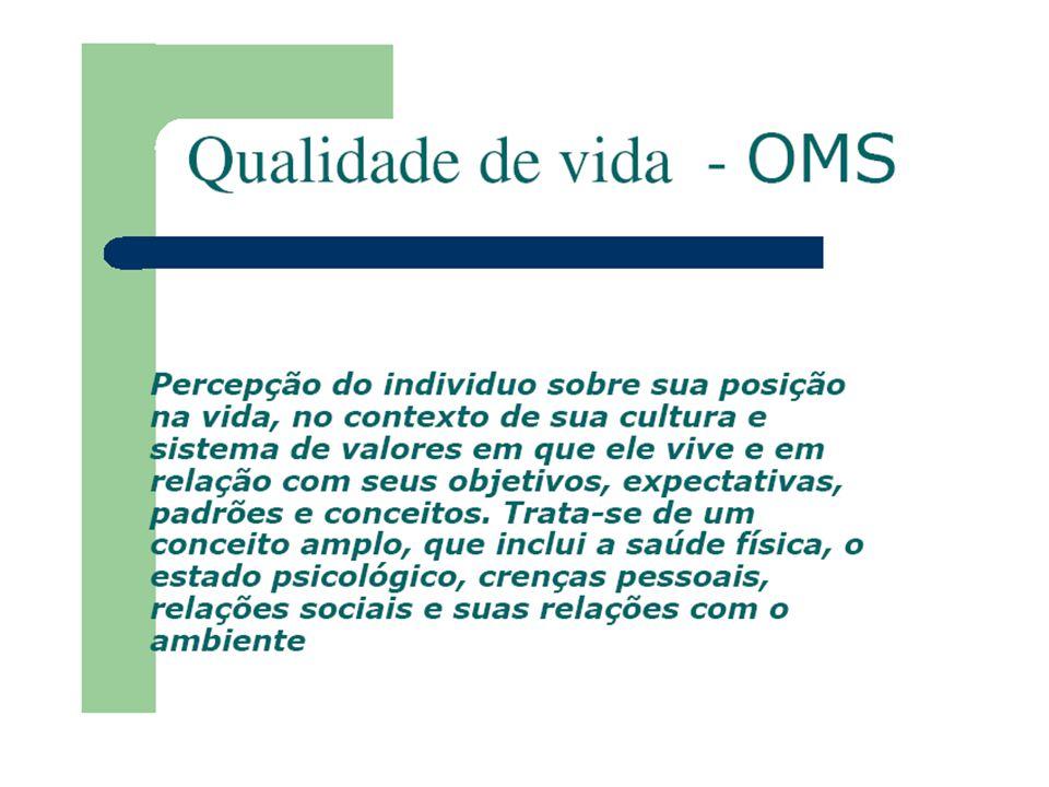 Ações desenvolvidas por segmentação de mercado- Órgão Público