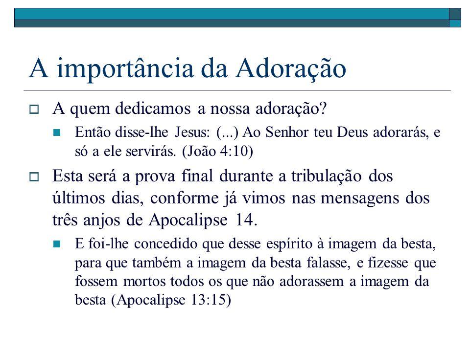 Religião africana no Brasil Como não encontrou meios de penetrar diretamente no catolicismo, como ocorreu com o protestantismo nos EUA, a religião africana no Brasil, influenciada pelo catolicismo, resultou nos rituais de Umbanda.