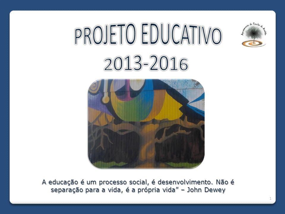 12 1.Resultados Escolares MEDIDAS Elaboração e monitorização de Planos de Ação de Departamento orientados para a melhoria dos resultados escolares.