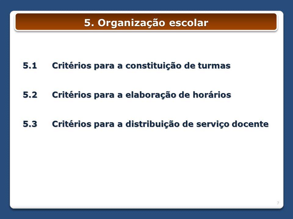 18 10. Monitorização e Avaliação do PE Regular Informar Melhorar