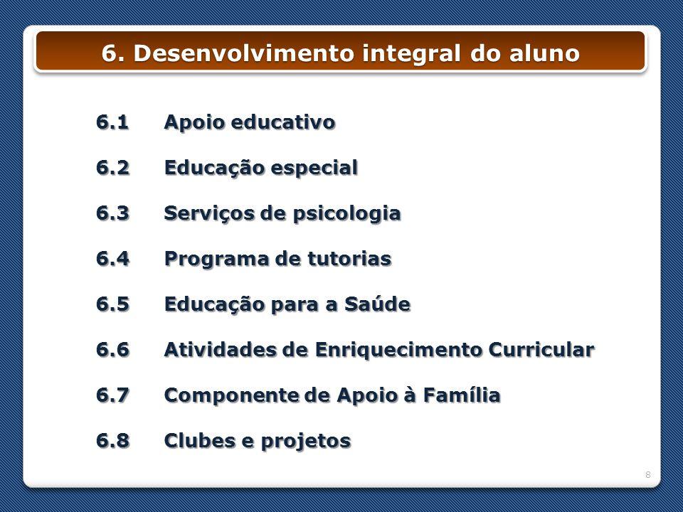 Escola: espaço de construção de cidadania (conhecimento)