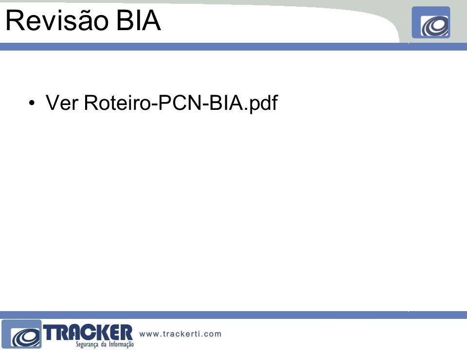 Revisão BIA Ver Roteiro-PCN-BIA.pdf