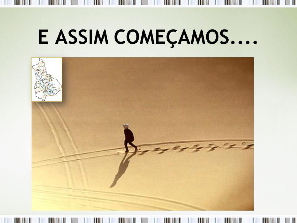 Vencedor Nacional VI Edição PSPE Melhor Projeto Região Centro-oeste VI Edição PSPE – Etapa Nacional (2009)