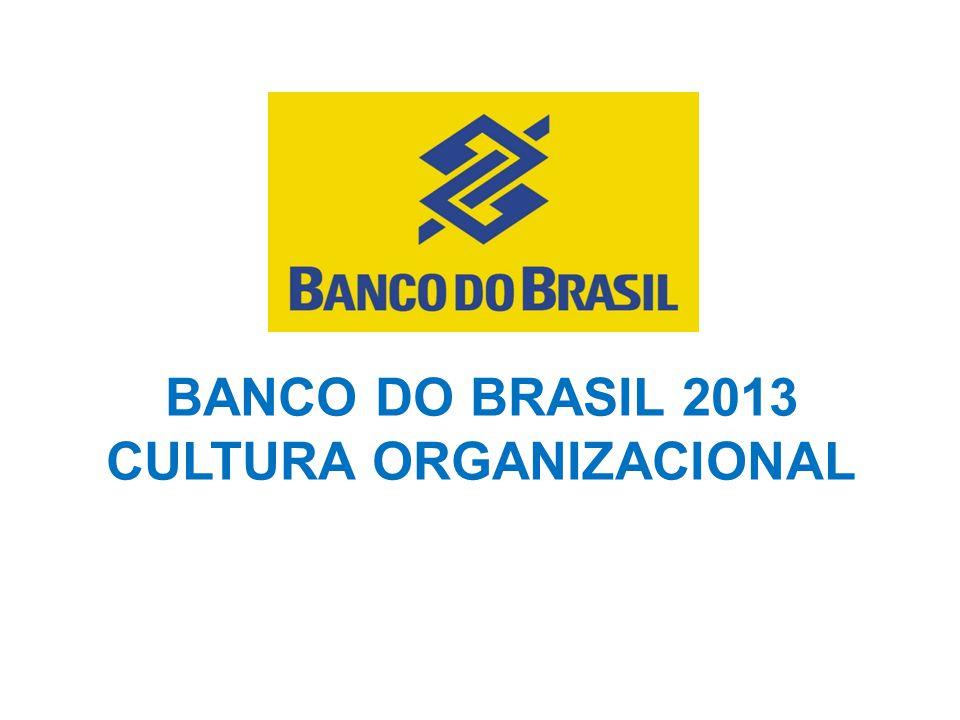 1) Conceito de Cultura Organizacional; 2) Preceitos da Cultura Organizacional; 3) Vantagens e Desvantagens da Cultura Organizacional; 4) Características da Cultura Organizacional; 5) Cultura Empresarial; 6) Gestão da Sustentabilidade.