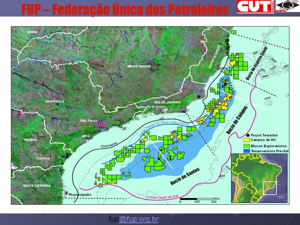 FUP – Federação Única dos Petroleiros fup@fup.org.br@fup.org.br
