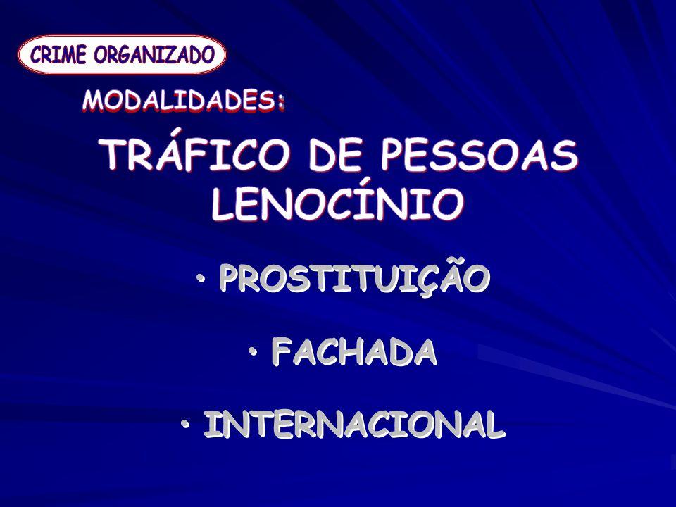 PROSTITUIÇÃO FACHADA INTERNACIONAL PROSTITUIÇÃO FACHADA INTERNACIONAL
