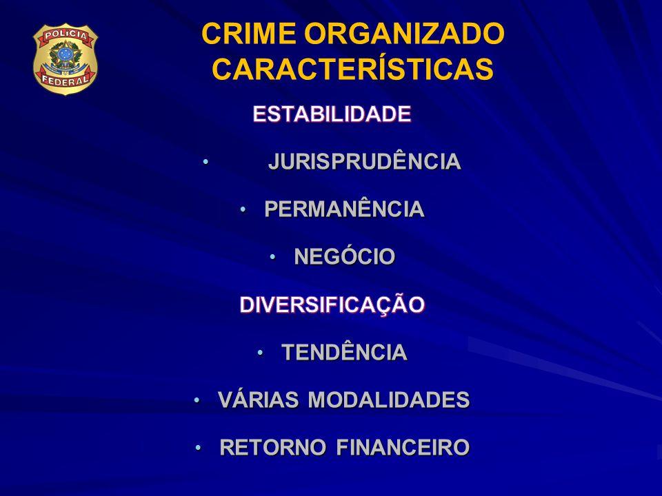AVALIAÇÃO E INDICADORES DO POTENCIAL OFENSIVO...