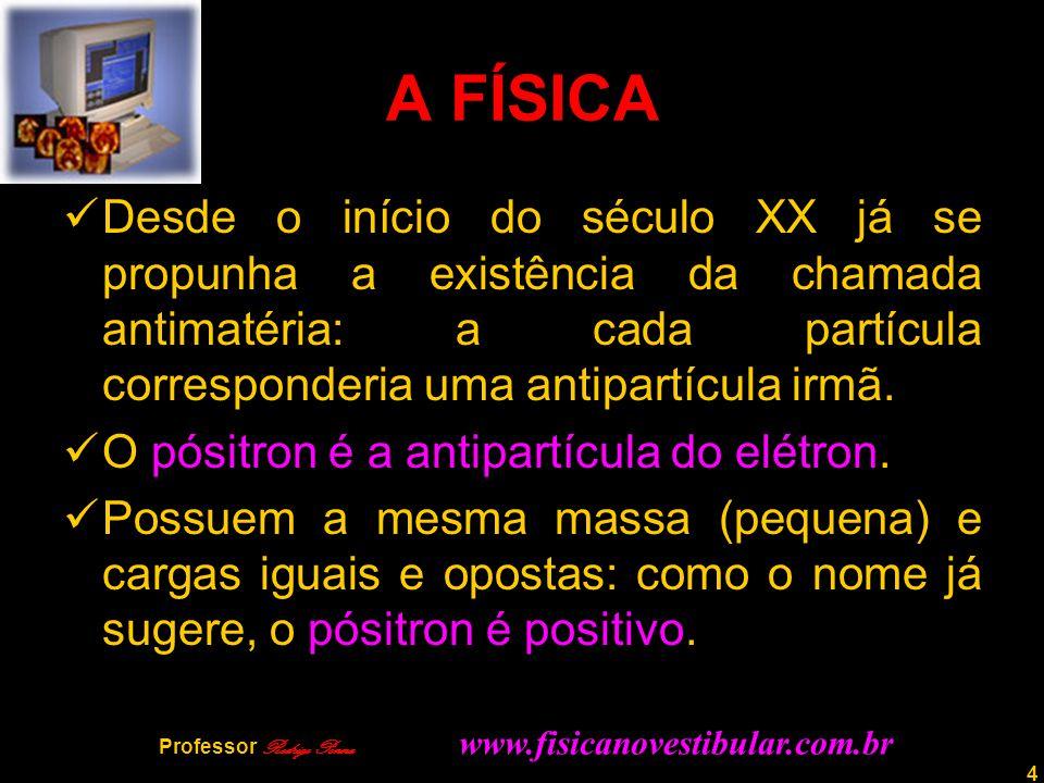 25 Professor Rodrigo Penna ERROS NAS CONTAGENS LOR = LINHA DE RESPOSTA, em inglês.
