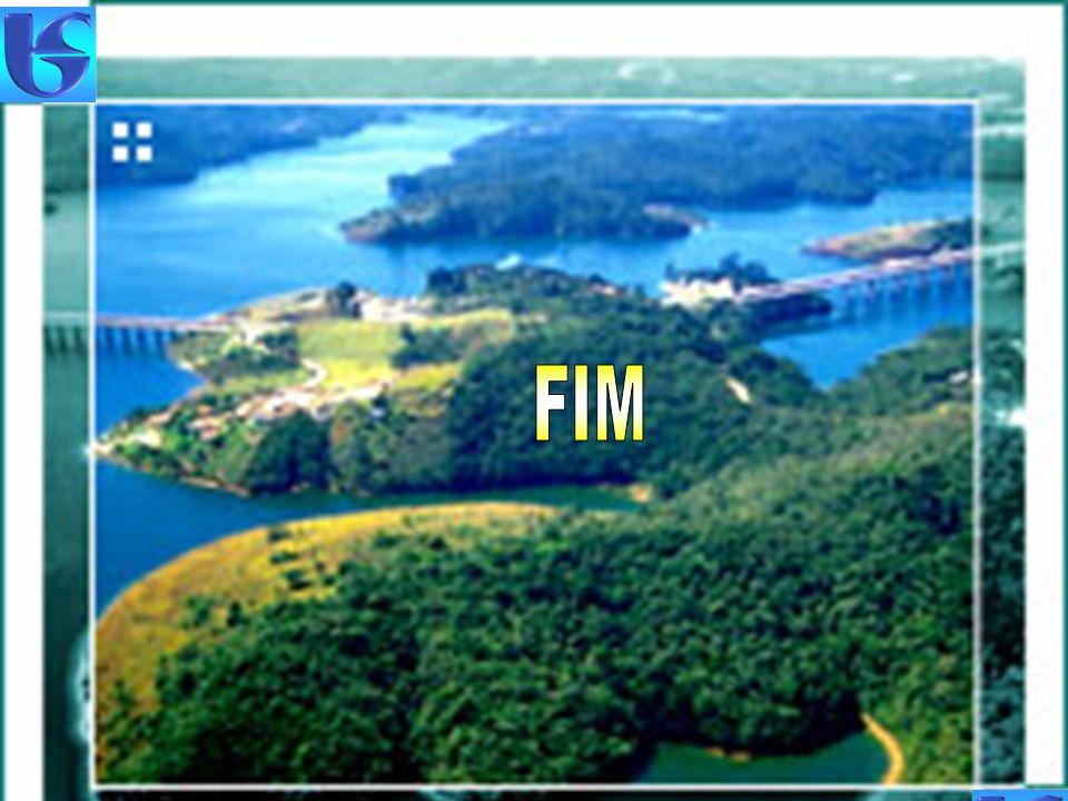 fjtpiza@sabesp.com.br SABESP : BACIAS PIRACICABA-CAPIVARI-JUNDIAÍ fjtpiza@sabesp.com.br