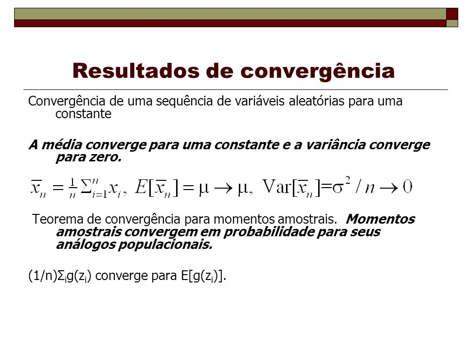 Impondo uma restrição ---------------------------------------------------------------------- Linearly restricted regression LHS=LG Mean = 5.392989 Standard deviation =.2487794 Number of observs.