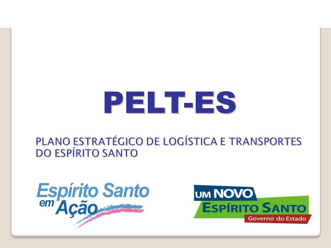 PELT-ES