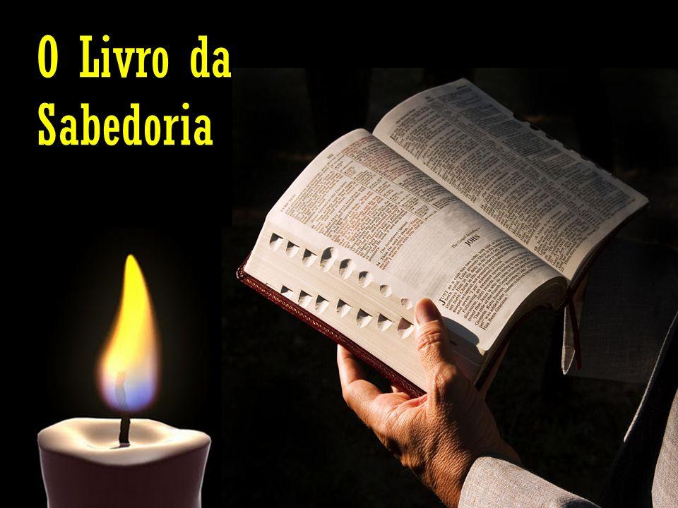 Texto: Euclides Balancin Ivo Storniolo Bíblia Luiz Cechinato Imagens: Internet Formatação: I.M.Eunice Wolff