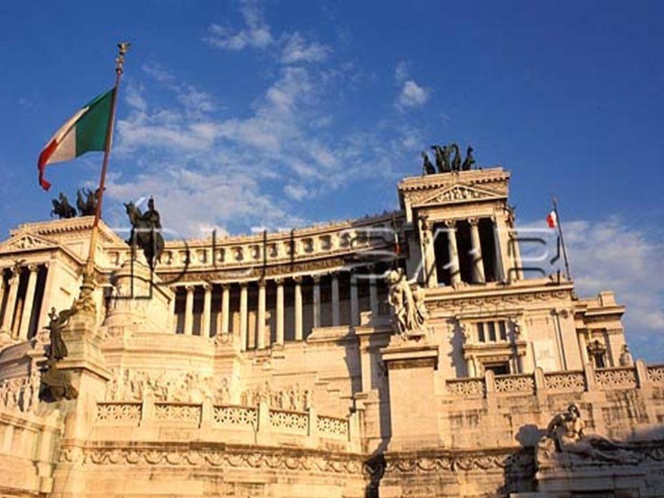 O Alto Império (27 a.C até 235 d.C) Da consagração de Otávio até o Século III.Consolidação e apogeu do Império.
