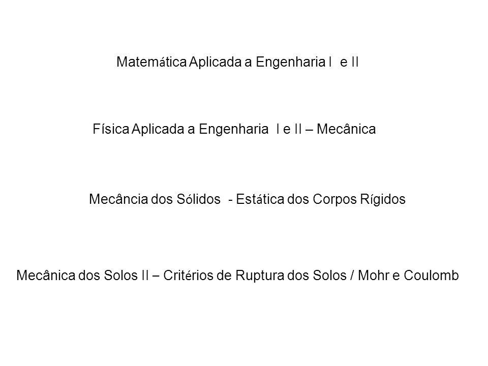 Cosseno do ângulo agudo: razão entre o cateto adjacente ao ângulo e a hipotenusa do triângulo.