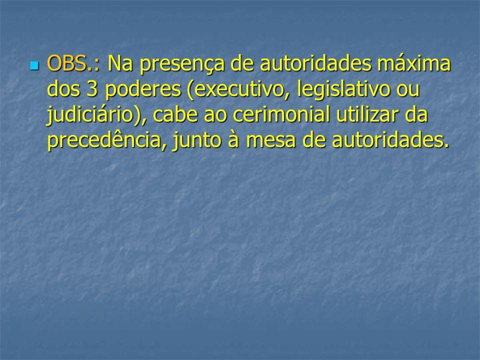 Aseqüência hierárquica obedece a seguinte ordem: Reitor Reitor Vice-Reitor Vice-Reitor Pró-Reitor Pró-Reitor Diretor Diretor da Unidade de Ensino (Cen