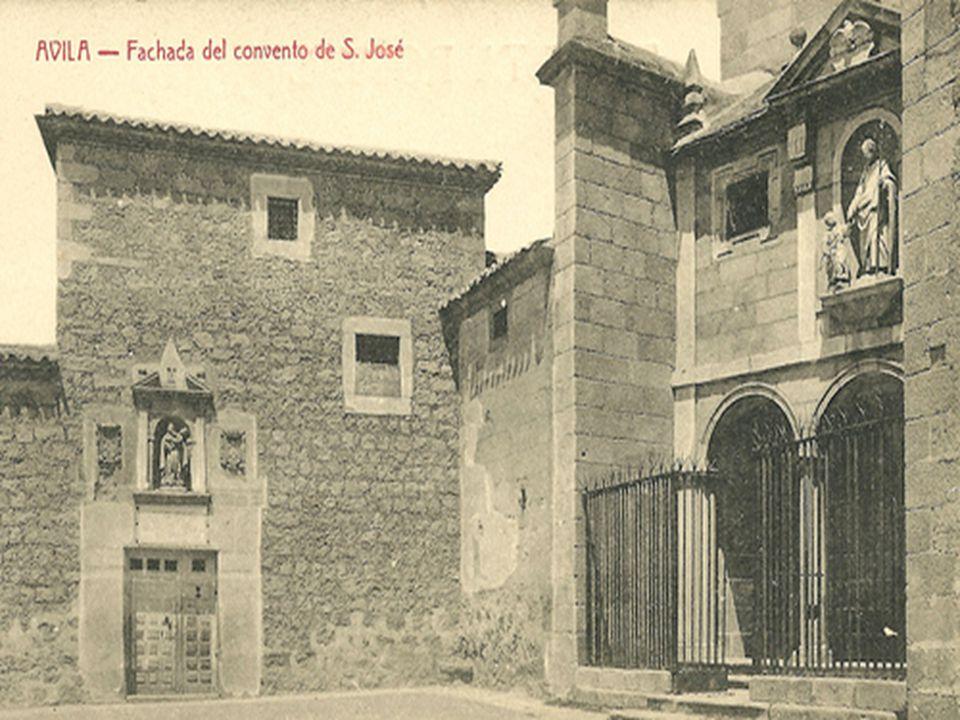 Enrola na empresa 6 monjas: 2 del Carmelo de São José 4 da Encarnação 1 jovem postulante que traz uns cobrezinhos para a viagem