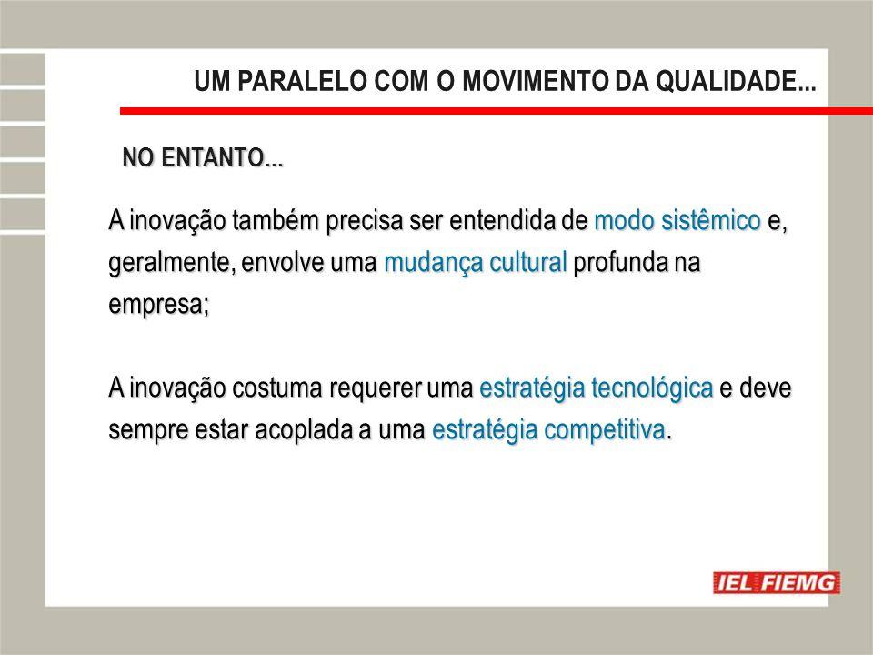 Slide 13 NO ENTANTO...